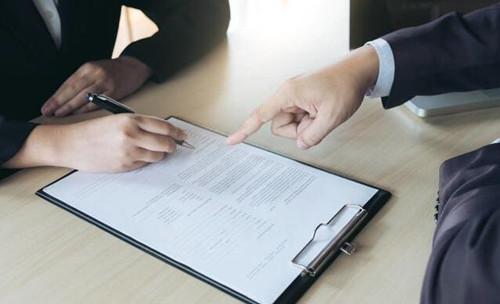 外地分公司公章如何管理